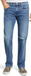 7 For All Mankind Austyn Relaxed Fit Denim…